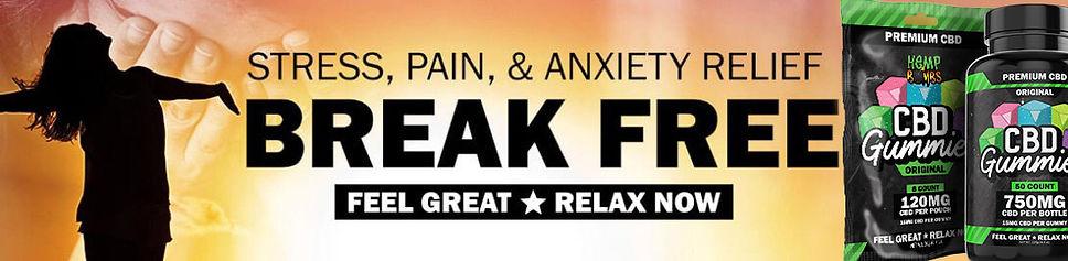 cbd_relief_break_free_hb-1.jpg