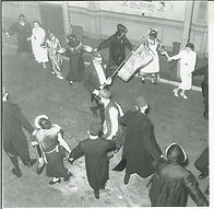 bal climbias 1956.jpg