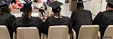 dcdf graduation.jpg