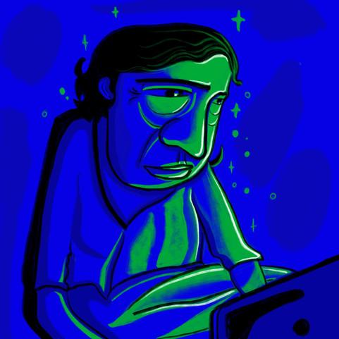 gauri blue.jpg