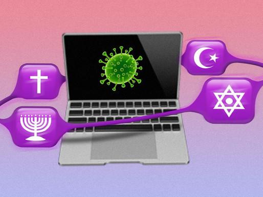 Religiosidad y coronavirus: una mirada a la COBIRE 2020