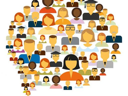 Políticas públicas para incidir en la realidad social