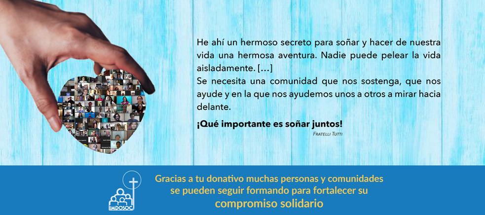 bn_donativos.jpg