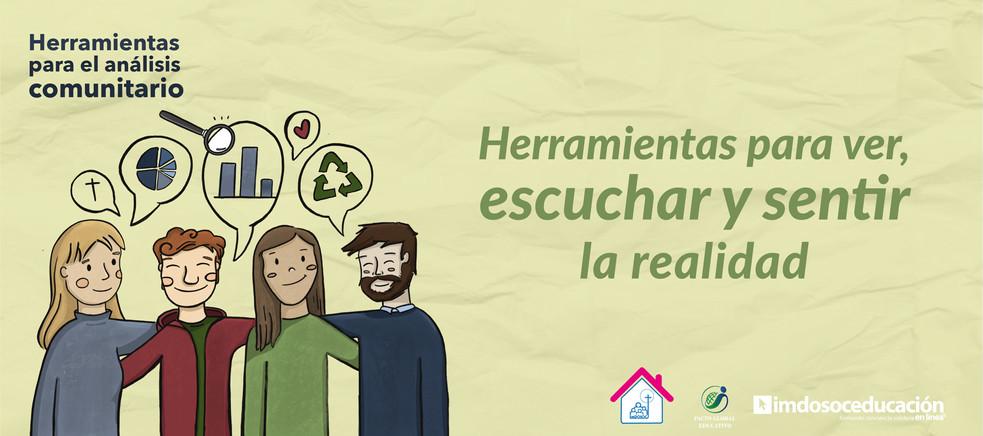 Banner Herramientas.jpg