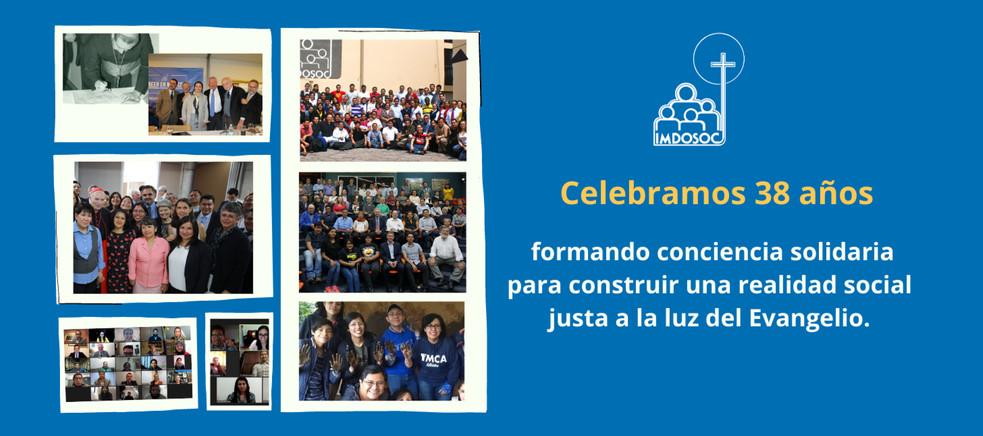 Banner Celebración.jpg
