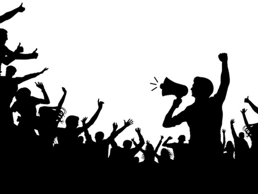 Tecnocracia y populismo