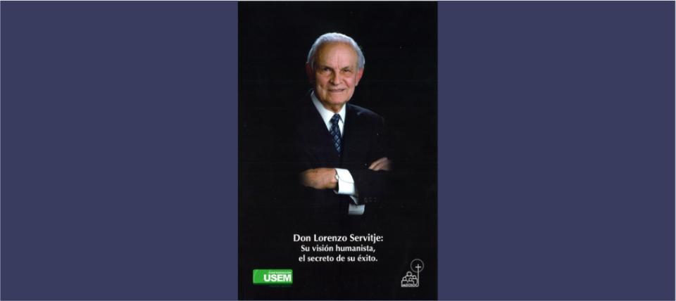 Slider libro Don Lorenzo.PNG