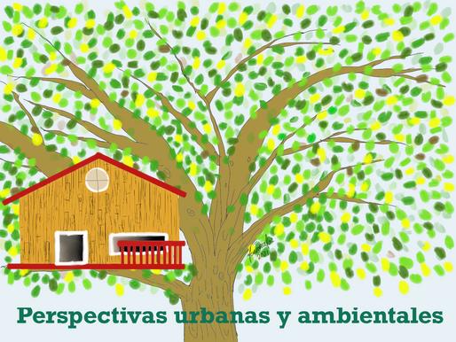 El ecologismo sin justicia social sólo es jardinería