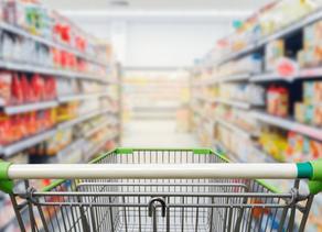 La justicia de supermercado