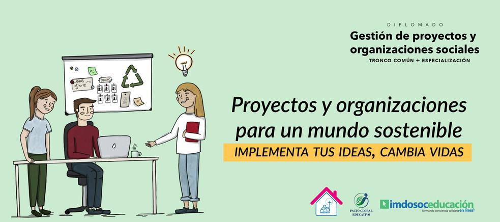 Banner proyectos y org.jpg
