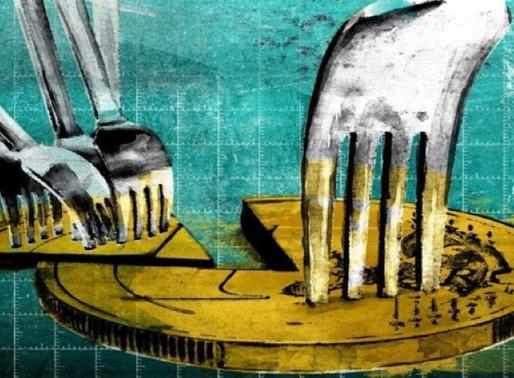 Catolicismo y pobreza en América Latina