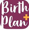 birthplan-app-iphone.jpg