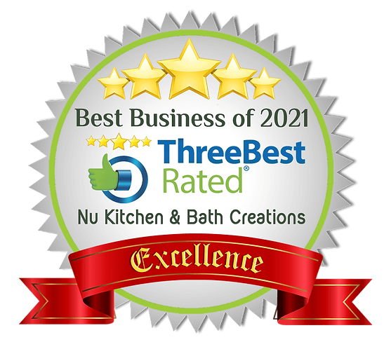 nukitchenbathcreations-haltonhills.png