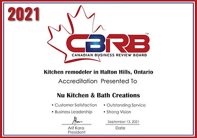 2021 CBRB Nu Kitchen _ Bath Creations Accreditation Certificate.jpeg