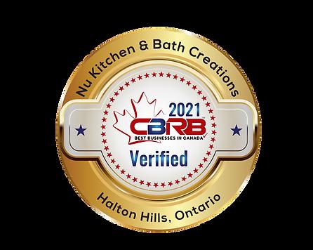 2021 CBRB Nu Kitchen _ Bath Creations Badge.png
