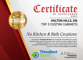 nukitchenbathcreations-haltonhills.jpg