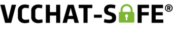 VCCHAT-SAFE (BLACK ON TRANSPARENT).png