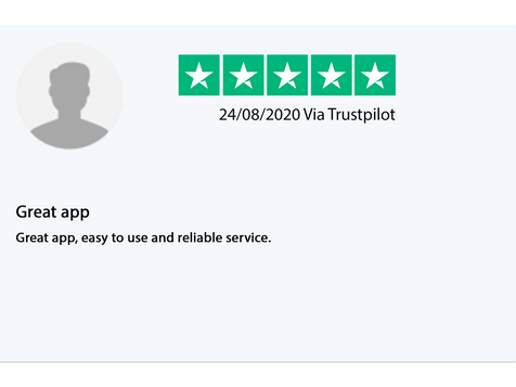 Great app - review.png