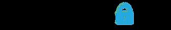 VCTALK-SAFE (BLACK ON TRANSPARENT).png