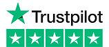 trustpilot - Logo 2.jpg
