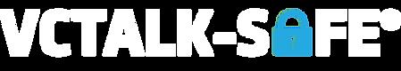 VCTALK-SAFE (WHITE ON TREANSPARENT).png