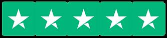 5 star logog.png