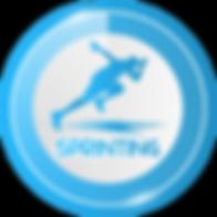 Sprinting Logo 2.png