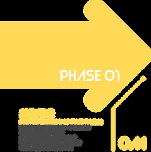 Phase1 Logo.png