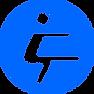 SL squat logo.png