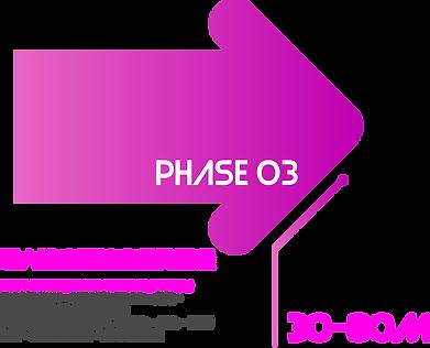 Phase3 Logo.png