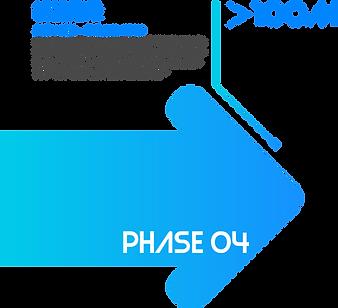 Phase4 Logo.png