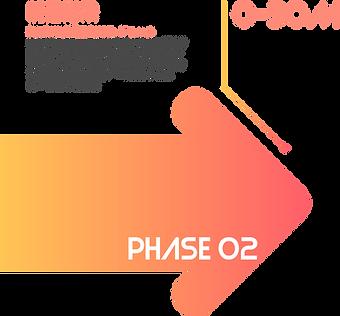 Phase2 Logo.png