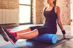 5-Easy-Foam-Roller-Stretches.jpg