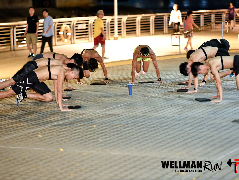 Pro-fitness Course 06.jpg