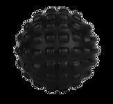 Massage Ball.png