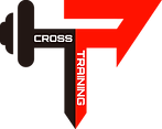 Cross-Trainng