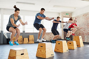plyometric-training.jpg