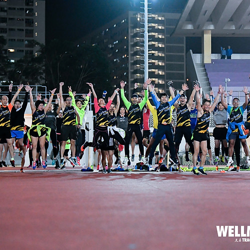Wellman_Running 20181213