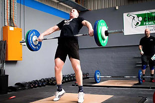 Olympic-Weightlifting-Class.jpg