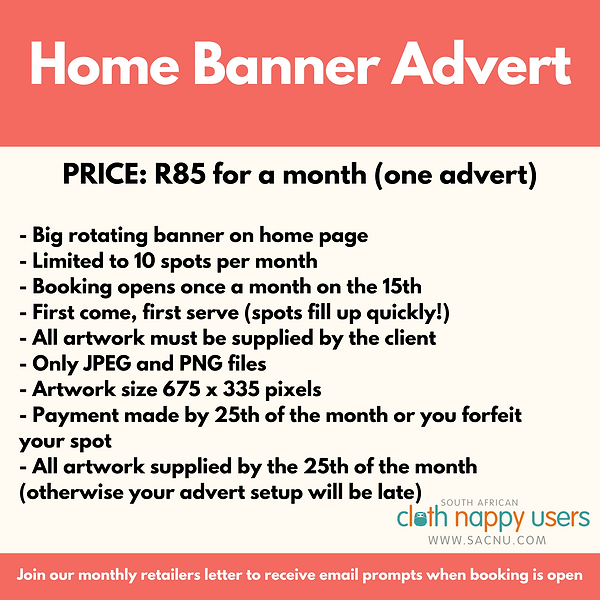 Home Banner Advert.png