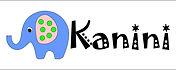 Kanini Logo.jpg