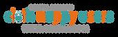 SACNU_Logo_Option2_RGB(Transparent).png