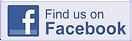 sacnu on facebook