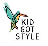 KGS_Logo_NO_Tagline..png