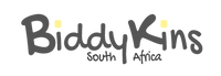 Biddykins Logo.png