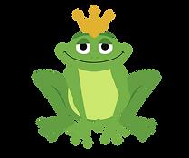 Frog prince.png