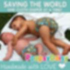 PD home advert.jpg