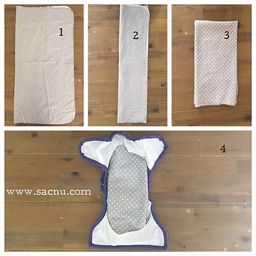 padfold fold flats south africa cloth nappies