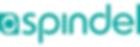Spindel logo.png