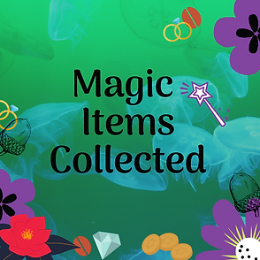Magic Items Collected.png